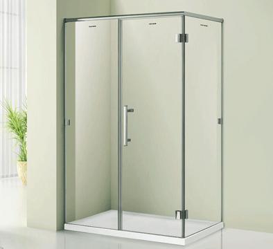 中山淋浴房促销公司