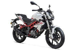 新疆600CC-昆明moto king