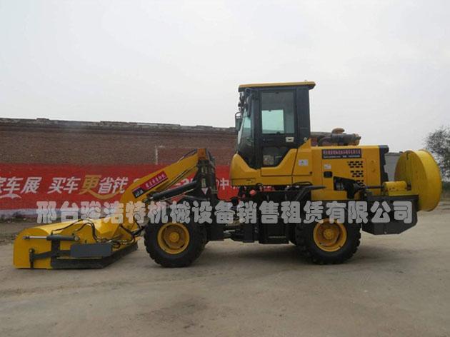 http://njbpz9.cn/baodingjingji/80930.html