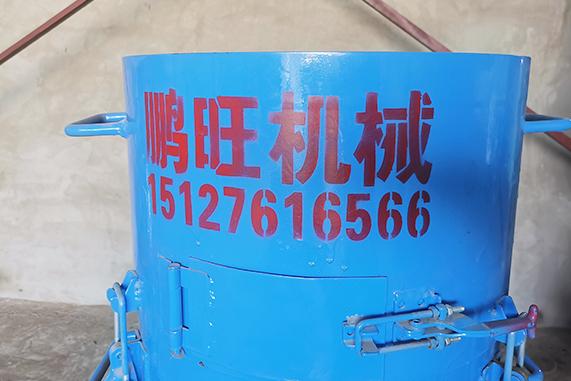 生物质竹屑颗粒机采购