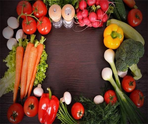 东莞厚街镇蔬菜配送安全无污染,