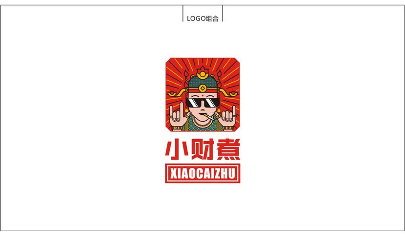 http://www.reviewcode.cn/qukuailian/159590.html