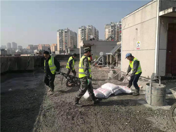 http://www.qwican.com/jiaoyuwenhua/4536927.html