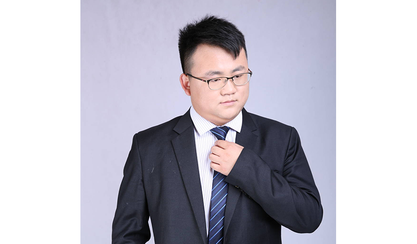 http://www.kmshsm.com/wenhuayichan/61038.html