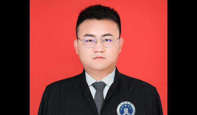 http://www.kmshsm.com/caijingfenxi/61040.html