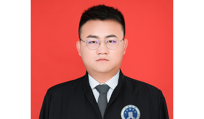 http://www.kmshsm.com/kunmingfangchan/61036.html