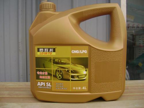 汽车零配件检修汽车天然气零配件排名榜