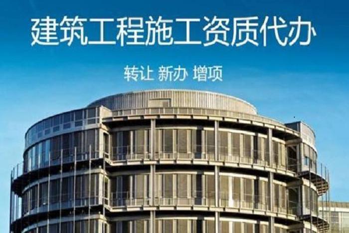 http://www.pingjiangbbs.com/pingjiangfangchan/50857.html