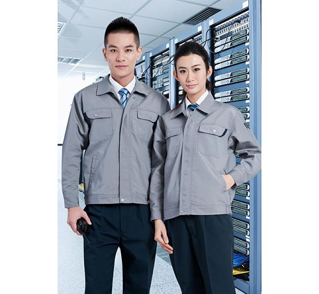 http://www.21gdl.com/guangdongjingji/329792.html