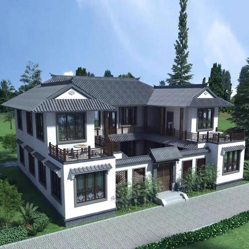 http://www.house31.com/dichangongsi/137152.html