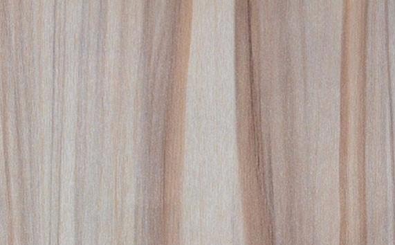 臨沂杉木生態板廠家