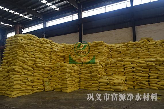 http://www.linjiahuihui.com/caijingdongtai/867157.html
