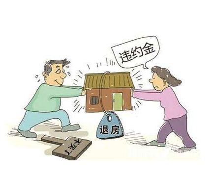 http://www.bjgjt.com/qichexiaofei/141161.html