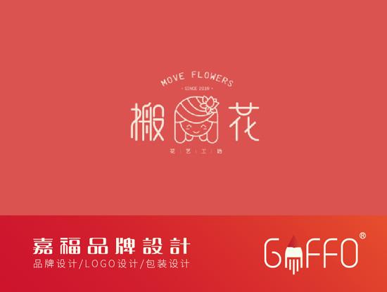 http://www.reviewcode.cn/yunweiguanli/169384.html