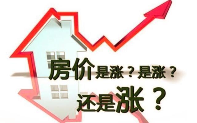 http://www.house31.com/zhuangxiuweihu/153234.html