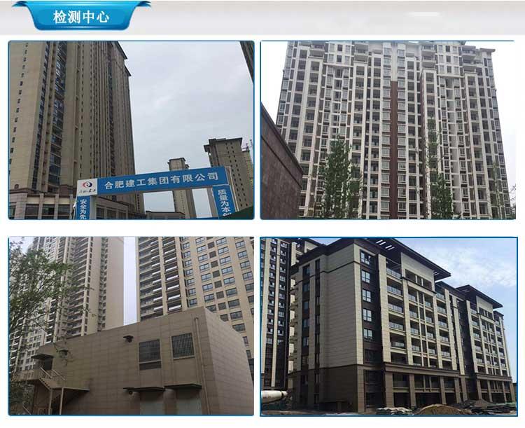 http://www.ahxinwen.com.cn/anhuilvyou/162339.html