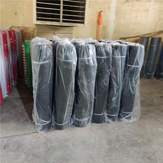 陕西阻燃橡胶板厂家