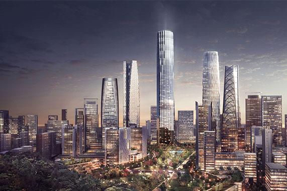 http://www.house31.com/zhuangxiuweihu/120891.html