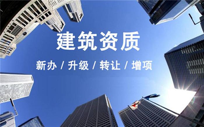 http://awantari.com/hunanxinwen/165871.html