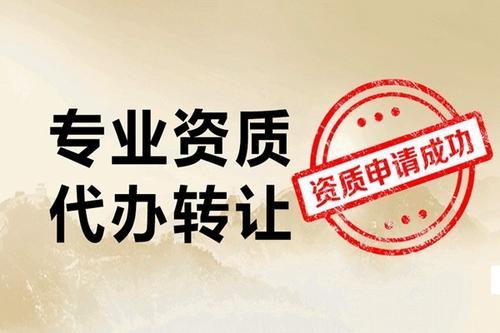 http://awantari.com/kejizhishi/165715.html