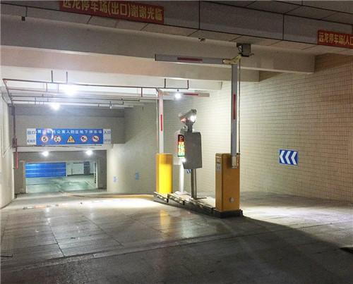 http://www.reviewcode.cn/youxikaifa/166791.html