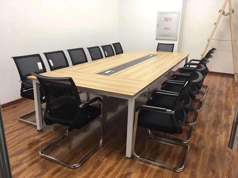 成都办公家具品牌定制公司