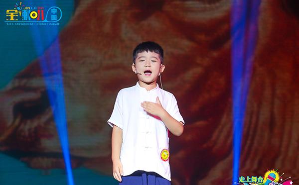 http://www.gyw007.com/nanhaijiaoyu/574995.html