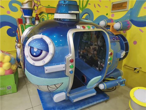 [儿童游乐设备wzyoule]保定大型儿童游乐设备