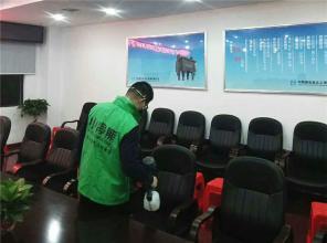 http://www.pingjiangbbs.com/shishangchaoliu/50852.html