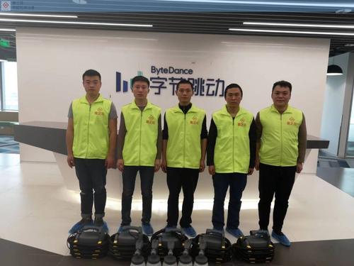 上海市虹口区甲醛检测单位-小净熊环保:除甲醛、除甲醛公司、测甲醛、甲醛检测、去甲醛、甲醛处理