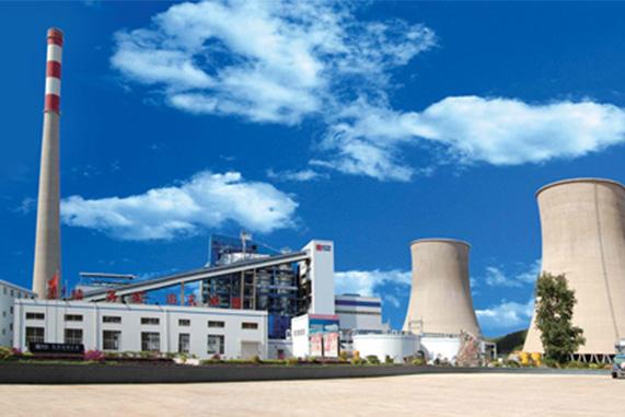 山西太原热力控制系统 智能自动管理 高效 节能