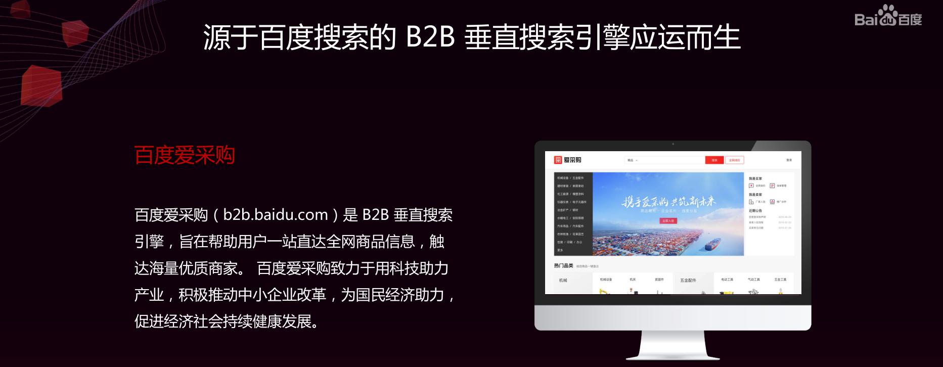 http://www.weixinrensheng.com/kejika/2444732.html