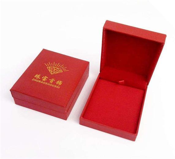 http://www.bdxyx.com/baodingjingji/99194.html