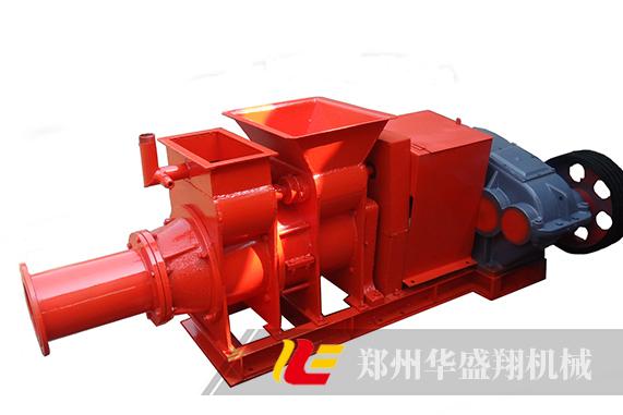 http://www.wzxmy.com/qichexiaofei/22228.html