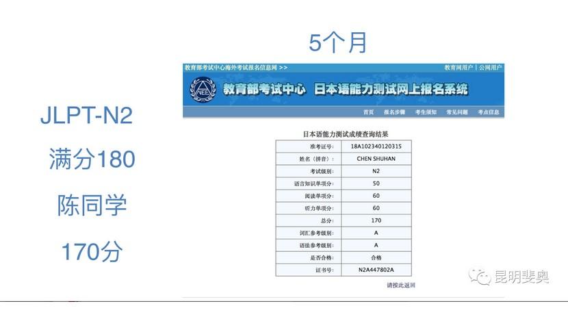 http://www.kmshsm.com/tiyuhuodong/66541.html