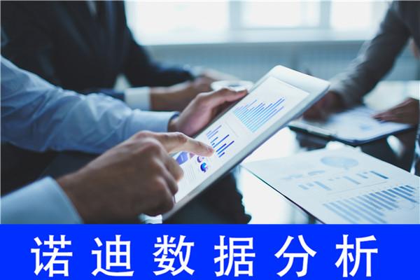 http://www.as0898.com/anshanxinwen/35952.html