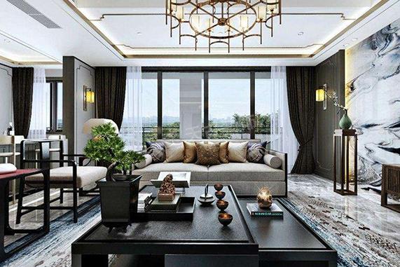 http://www.house31.com/redianzixun/139232.html