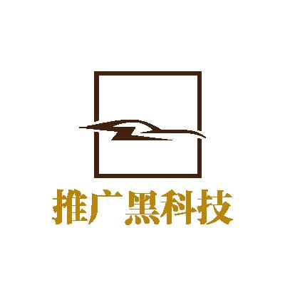 http://www.pingjiangbbs.com/pingjiangxinwen/58396.html