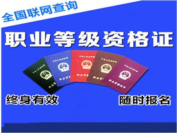 /sifanghua/2649978.html