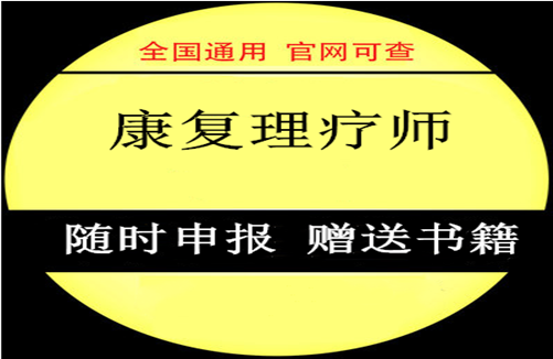 http://www.liuyubo.com/shehui/3655493.html