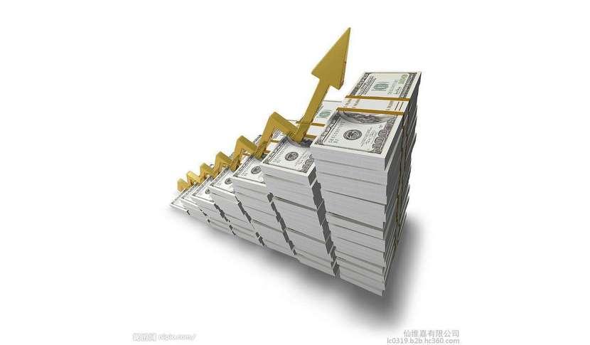 小额无担保贷款-重庆小额抵押贷款利息怎么算