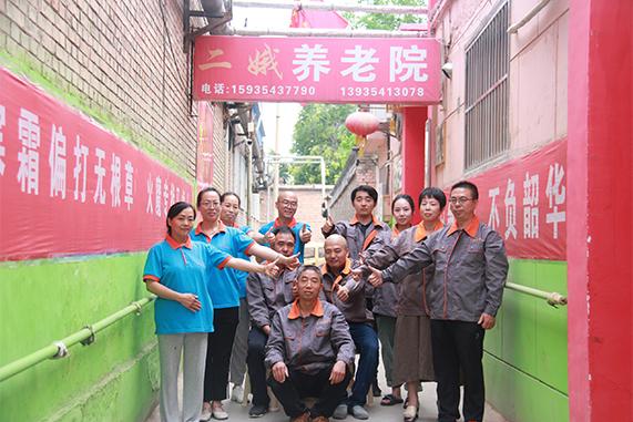 http://www.qwican.com/xiuxianlvyou/4324244.html