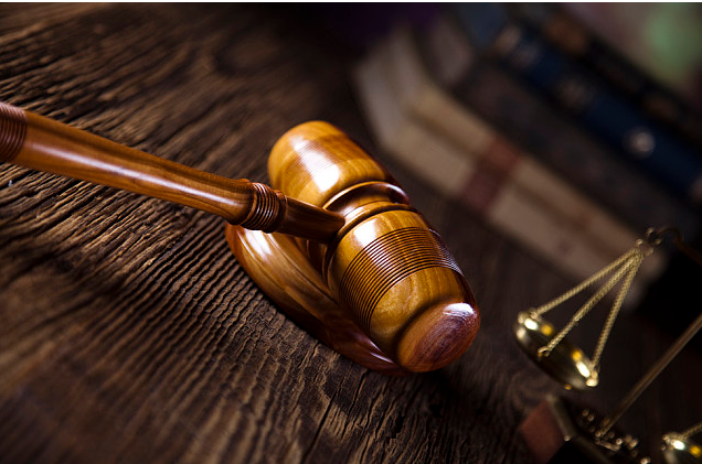杭州经济合同律师多少钱
