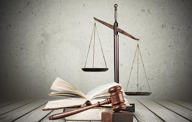 杭州经济纠纷律师在线咨询