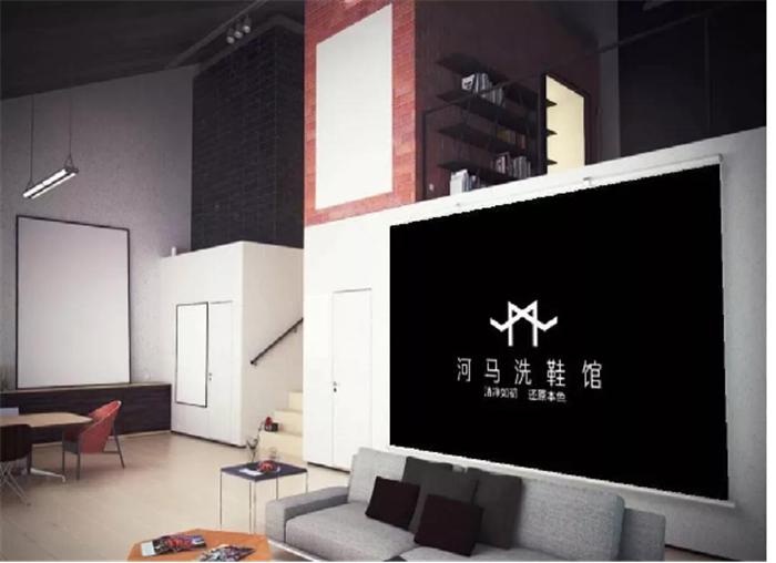 加盟店排行榜鞋子_京城印象:如何做到休闲鞋加盟店排行榜位列前茅