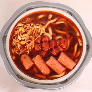 http://www.pingjiangbbs.com/tiyuhuodong/57952.html