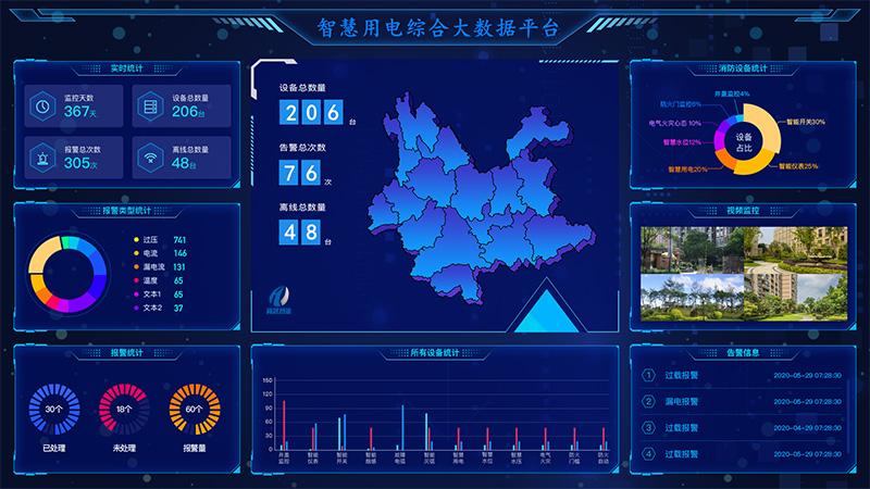 http://www.reviewcode.cn/youxikaifa/165079.html