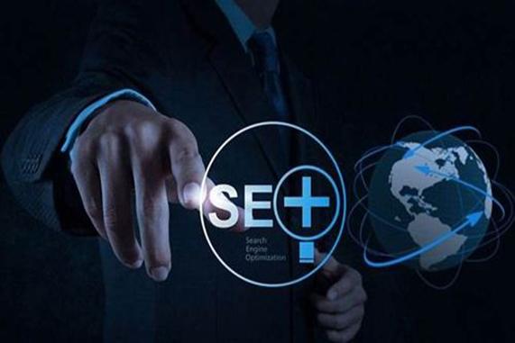 关键词优化排名_seo排名优化资源
