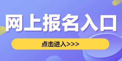 http://www.as0898.com/qichexiaofei/36114.html