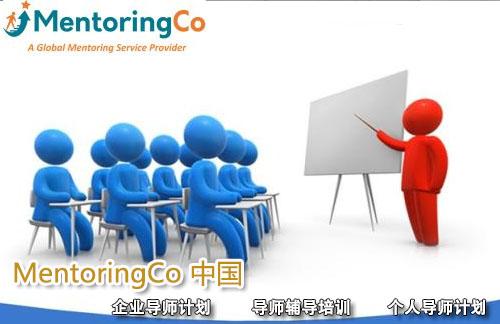 http://www.weixinrensheng.com/zhichang/2699352.html
